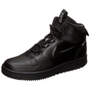 Path Winter Sneakerboots Herren, schwarz, zoom bei OUTFITTER Online