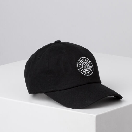 DC Snapback Cap, , zoom bei OUTFITTER Online