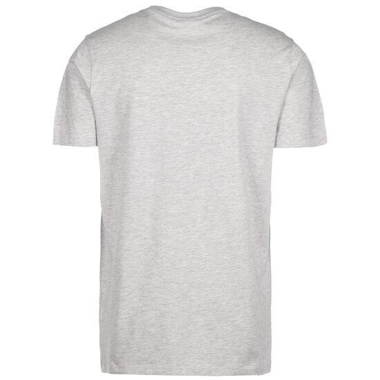 Seamus T-Shirt Herren, grau, zoom bei OUTFITTER Online