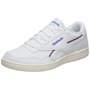Royal Techque T Sneaker, weiß / blau, zoom bei OUTFITTER Online