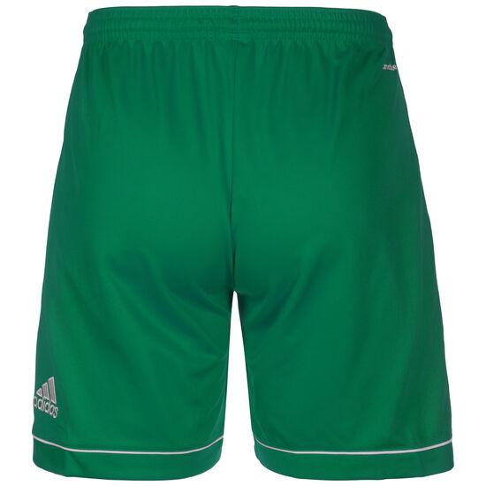 Squadra 17 Short Herren, grün / weiß, zoom bei OUTFITTER Online
