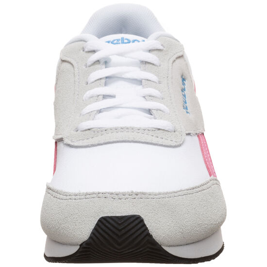 Royal Classic Jogger 2 Sneaker Damen, grau, zoom bei OUTFITTER Online