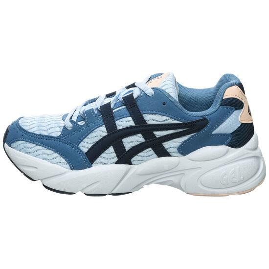 GEL-BND Sneaker Damen, blau, zoom bei OUTFITTER Online