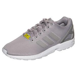 ZX Flux Sneaker, Grau, zoom bei OUTFITTER Online