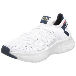Court.Drive Sneaker Damen, weiß / blau, zoom bei OUTFITTER Online