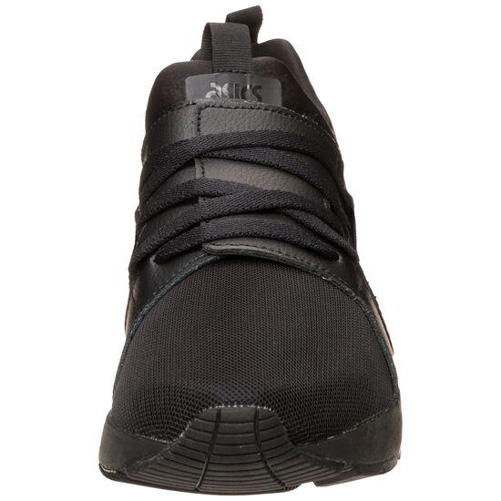 Gel-Lyte V Sanze Sneaker, Schwarz, zoom bei OUTFITTER Online