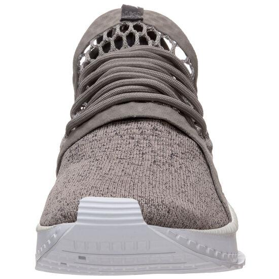 TSUGI Netfit v2 evoKNIT Sneaker, Braun, zoom bei OUTFITTER Online