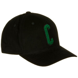 NBA Boston Celtics Campus Snapback Cap, , zoom bei OUTFITTER Online