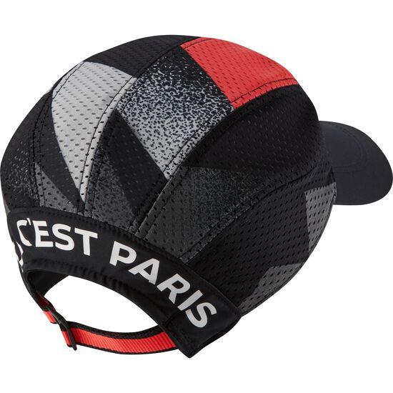 Paris St.-Germain Jordan Tailwind Cap, , zoom bei OUTFITTER Online