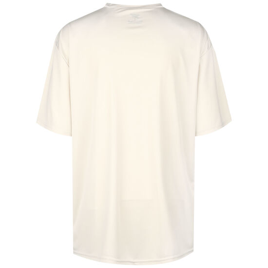Myt T-Shirt Herren, beige, zoom bei OUTFITTER Online