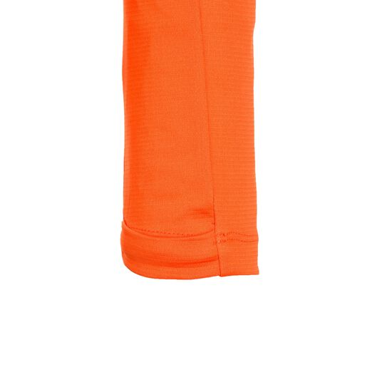 Dry Park First Longsleeve Herren, orange / weiß, zoom bei OUTFITTER Online
