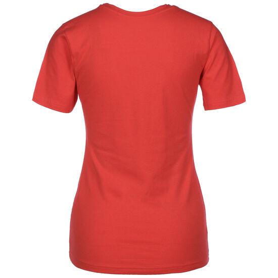 Barletta 2 Trainingsshirt Damen, rot, zoom bei OUTFITTER Online