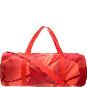 Favorite Duffel 2.0 Sporttasche Damen, rot, zoom bei OUTFITTER Online