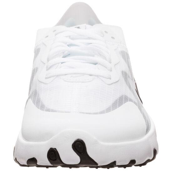 Renew Lucent Sneaker Herren, weiß / schwarz, zoom bei OUTFITTER Online