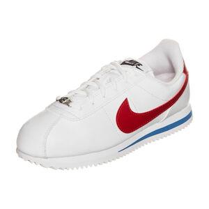 Cortez SL Sneaker Kinder, Weiß, zoom bei OUTFITTER Online