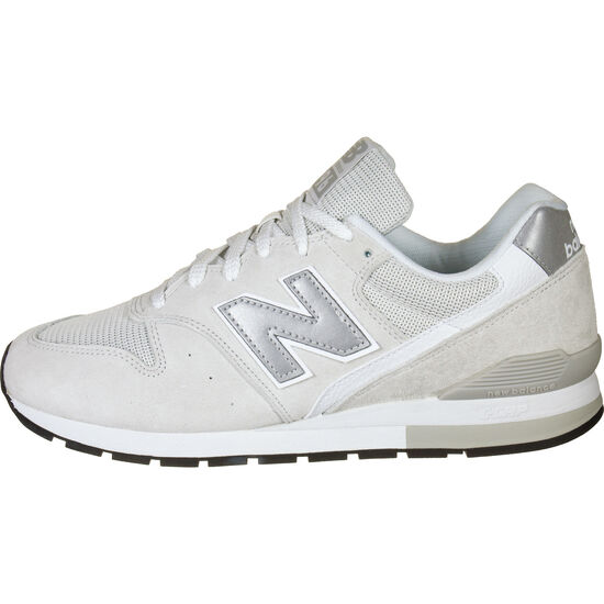 CM996-D Sneaker Herren, beige / grau, zoom bei OUTFITTER Online