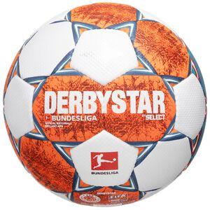 Bundesliga Brillant APS v21 Fußball, , zoom bei OUTFITTER Online