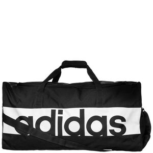 Linear Performance Teambag Sporttasche Large, , zoom bei OUTFITTER Online