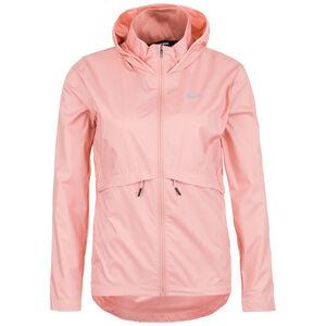 Essential Laufjacke Damen, rosa, zoom bei OUTFITTER Online