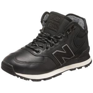 MH574-D Sneaker Herren, schwarz, zoom bei OUTFITTER Online