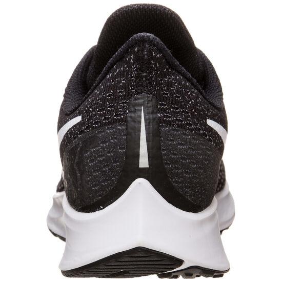 aaf4fc7f86433 Nike Performance Air Zoom Pegasus 35 Laufschuh Damen bei OUTFITTER