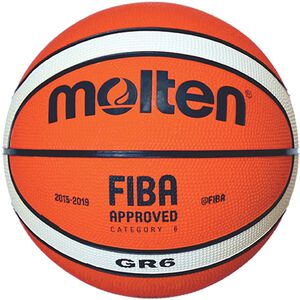 BGR6-OL Basketball, , zoom bei OUTFITTER Online
