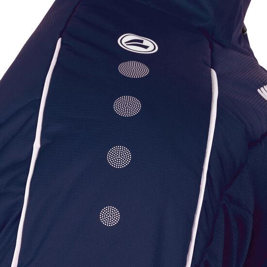 Classico Coachjacke / Winterjacke Herren, dunkelblau, zoom bei OUTFITTER Online