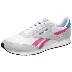 e13779cb140b58 Royal Classic Jogger 2 Sneaker Damen, grau, zoom bei OUTFITTER Online.  Reebok