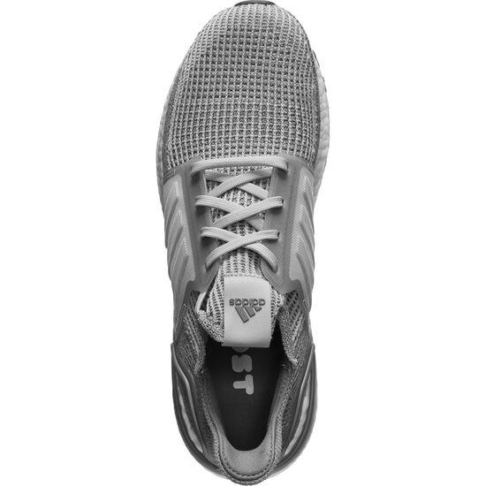 Ultraboost 19 Laufschuhe Herren, grau, zoom bei OUTFITTER Online
