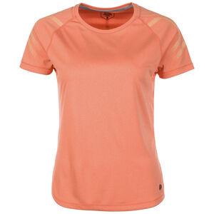 Icon Laufshirt Damen, Pink, zoom bei OUTFITTER Online