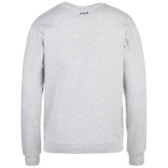 Pure Crew Sweatshirt Herren, grau, zoom bei OUTFITTER Online