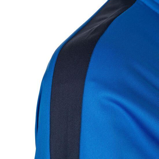 Dry Academy 18 Trainingsjacke Damen, blau / dunkelblau, zoom bei OUTFITTER Online