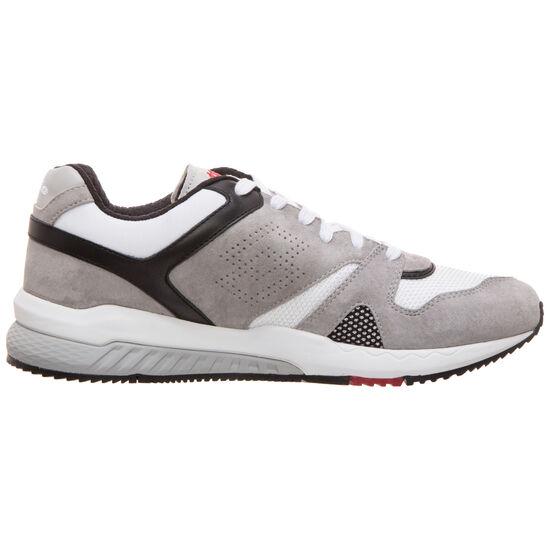 Marathon Sneaker Herren, grau, zoom bei OUTFITTER Online