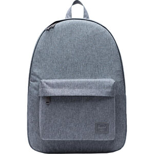 Classic Mid-Volume Light Rucksack, grau, zoom bei OUTFITTER Online