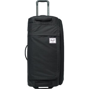 Wheelie Outfitter 90L Travel Tasche, , zoom bei OUTFITTER Online