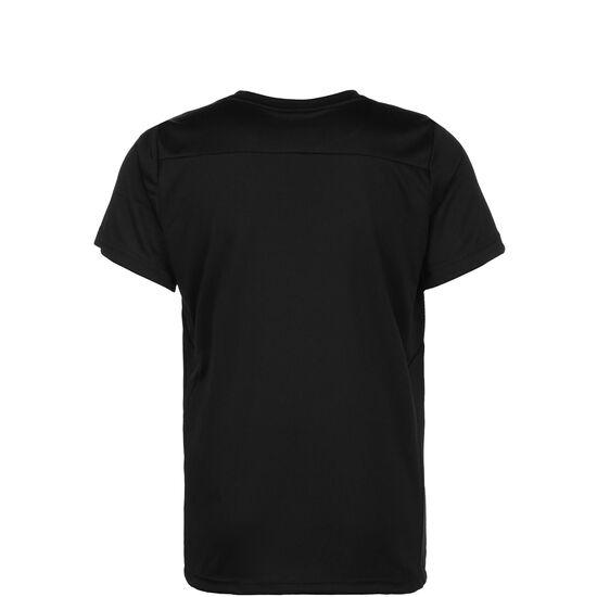 Active Sports T-Shirt Kinder, schwarz, zoom bei OUTFITTER Online