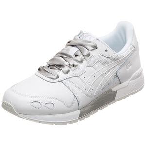 Gel-Lyte Sneaker Damen, weiß, zoom bei OUTFITTER Online