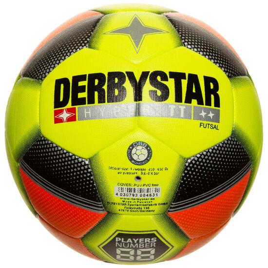 Hyper TT Futsal Fußball, , zoom bei OUTFITTER Online