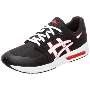 GELSAGA SOU Sneaker Herren, schwarz / weiß, zoom bei OUTFITTER Online