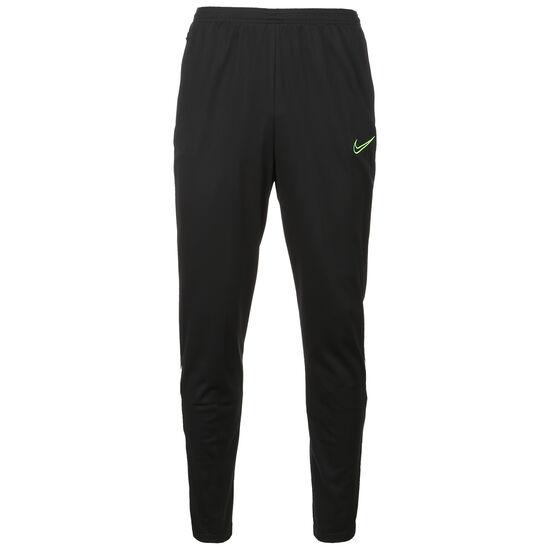 Academy 21 Dry Trainingsanzug Herren, schwarz / grün, zoom bei OUTFITTER Online