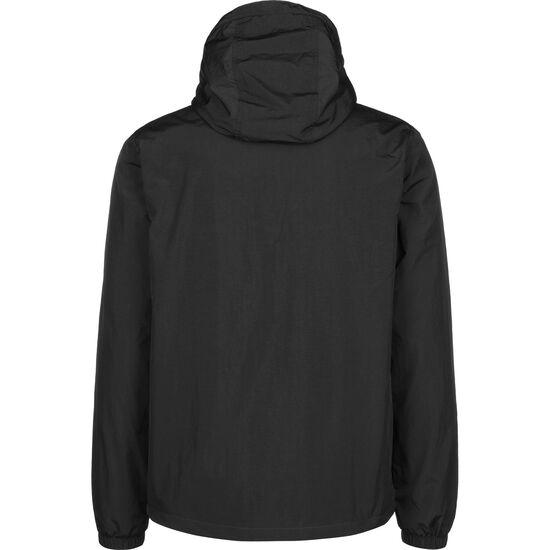 Pocket Jacke Herren, schwarz, zoom bei OUTFITTER Online