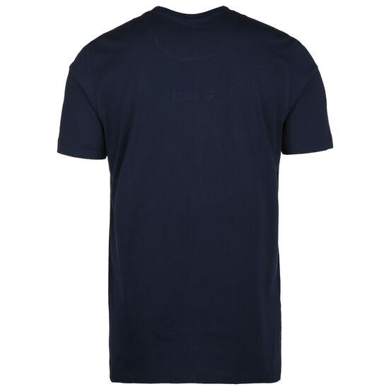 FC Arsenal Street Graphic T-Shirt Herren, dunkelblau, zoom bei OUTFITTER Online