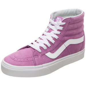 Sk8-Hi Reissue Sneaker Damen, Pink, zoom bei OUTFITTER Online