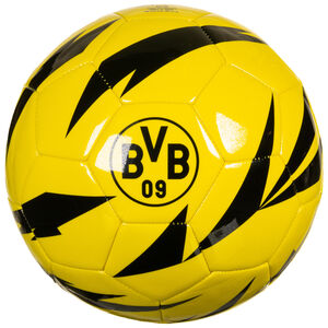 Borussia Dortmund ftblCore Fußball, , zoom bei OUTFITTER Online