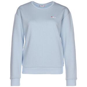 Effie Sweatshirt Damen, dunkelblau / blau, zoom bei OUTFITTER Online