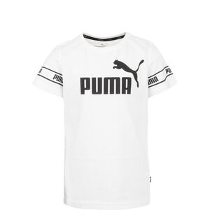 Amplified T-Shirt Kinder, weiß, zoom bei OUTFITTER Online