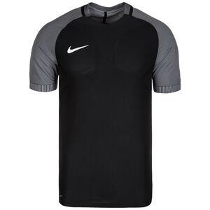 Strike AeroSwift Trainingsshirt Herren, schwarz / grau, zoom bei OUTFITTER Online