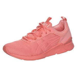 Gel-Lyte Runner Sneaker Damen, Pink, zoom bei OUTFITTER Online