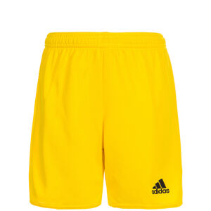 Parma 16 Short Kinder, Gelb, zoom bei OUTFITTER Online