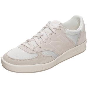 CRT300-EE-D Sneaker, Beige, zoom bei OUTFITTER Online
